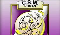 sigla-csm-roman-02