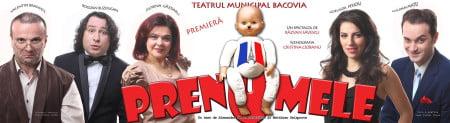 teatrul bacaovia - prenumele 02