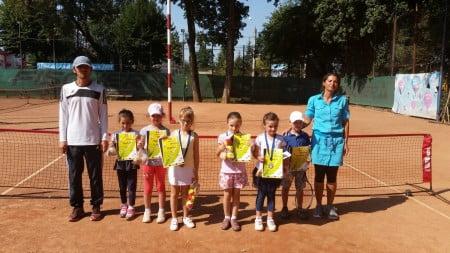 tenis10 Cupa Sabus 1
