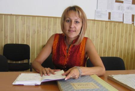 boloca-luminita-director-scoala8-calistrat-hogas-02