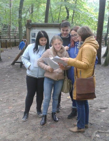 colegiul-danubiana-proiect-erasmus-polonia-3