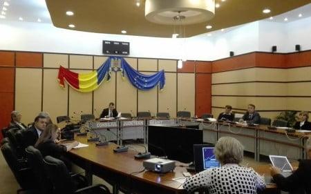 comisia-de-dialog-social-prefectura