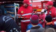 isu-pompieri-elevi-exercitiu