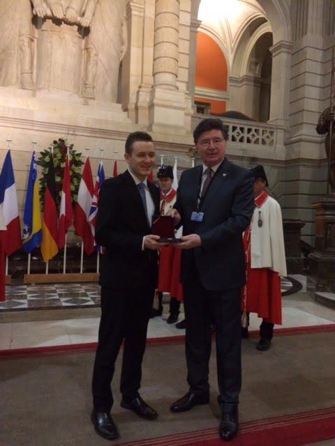 ioan-chelaru-asociatia-senatelor-din-europa-4