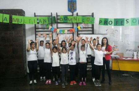 ziua-educatiei-scoala-cordun-1
