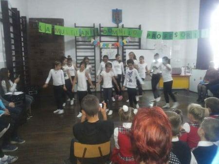 ziua-educatiei-scoala-cordun-5