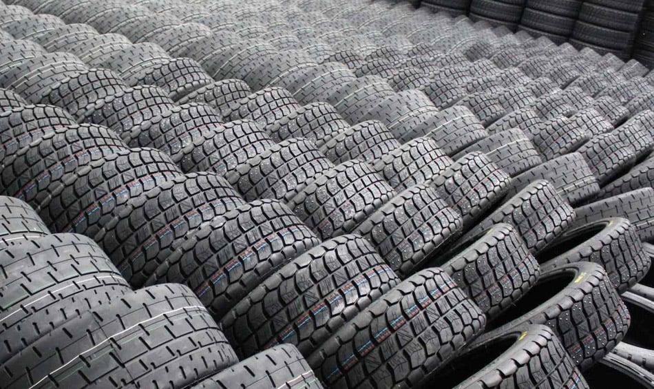Când se folosesc anvelopele de iarnă?
