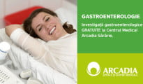 arcadia2-banner_zdi_online_gastro_sararie-copy