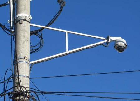 camera-de-luat-vederi-supraveghere-video