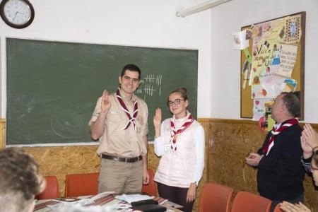 cercetasi-pildesti-ambasador-jamboreea-nationala-1