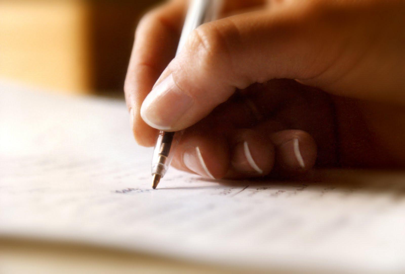 122 de absenți la Evaluarea națională la Limba română, la clasa a IV-a