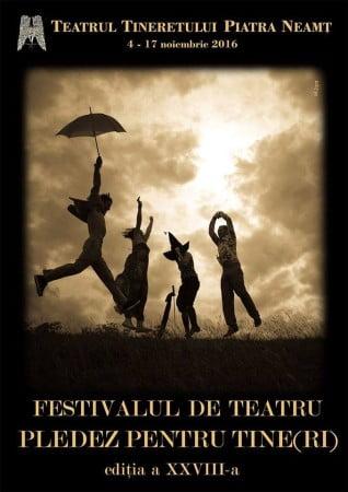 festival-teatru-piatra-neamt