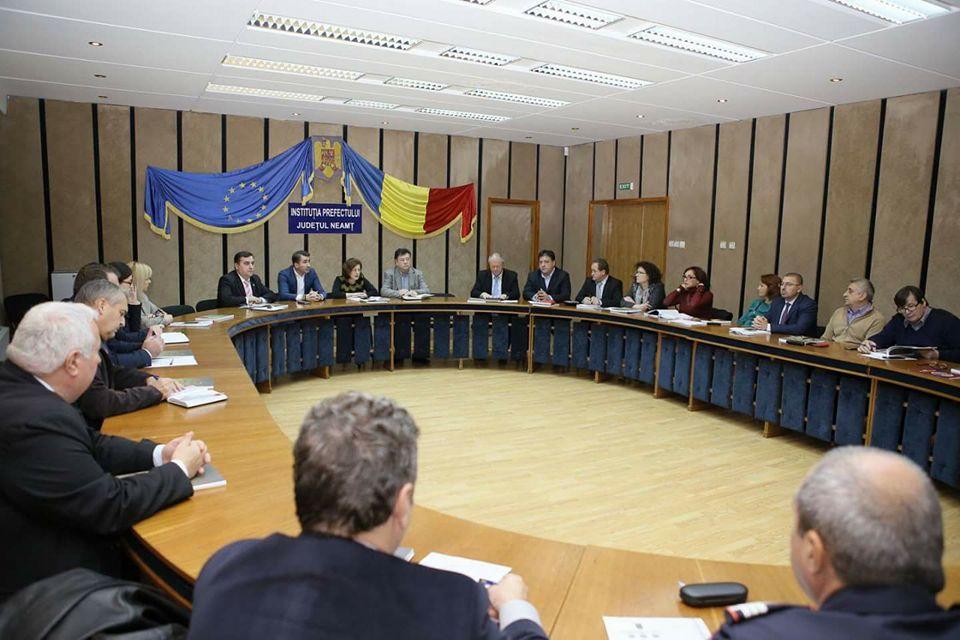 Birou Unic pentru relația mediul de afaceri – stat