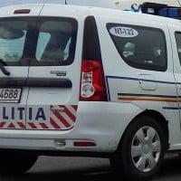 politie-accident