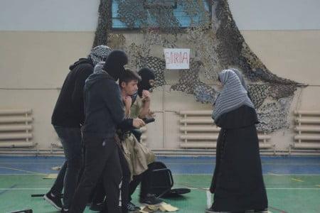 proiect-euroscola-refugiati-vasile-sav-01