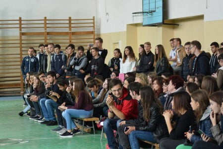proiect-euroscola-refugiati-vasile-sav-04