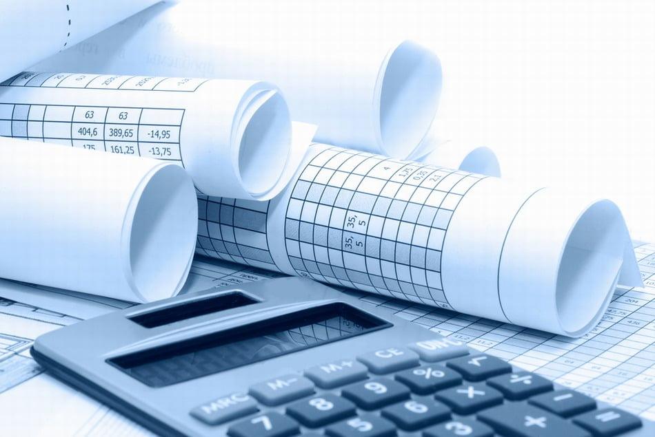 Ce taxe și impozite vom plăti în 2017