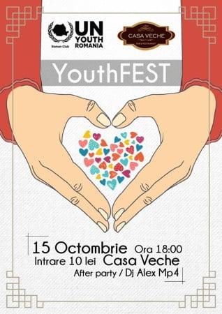 youthfest-editia-a-doua-02