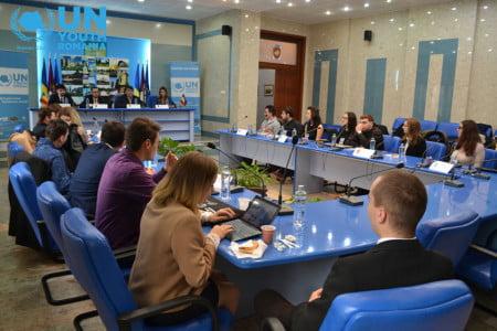 asociatia-tineretul-onu-din-romania-club-roman-consiliul-national-1