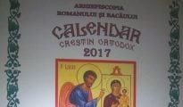 calendar-ortodox-2017