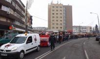 carnaval-craciun1