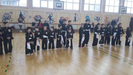 clubul-copiilor-qwan-ki-do-5