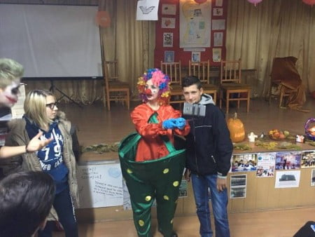 colegiul-miron-costin-haloween-caritabil-7