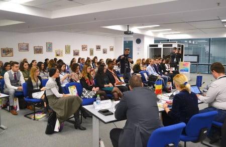 colegiul-tehnic-miron-costin-summit-edys-3