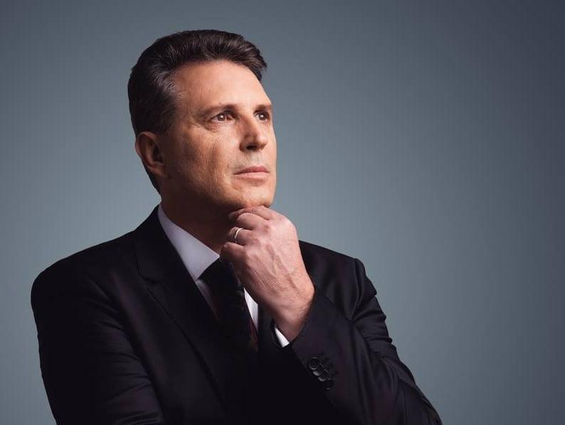 Romașcanul Iulian Iancu, pe lista PSD la malul mării