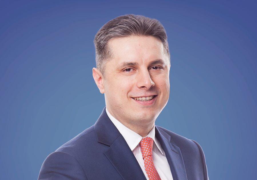 Mesajul președintelui PNL Neamț, Mugur Cozmanciuc, cu ocazia zilei de 1 Decembrie