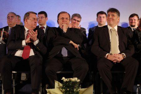 pnl-lansare-candidati-06