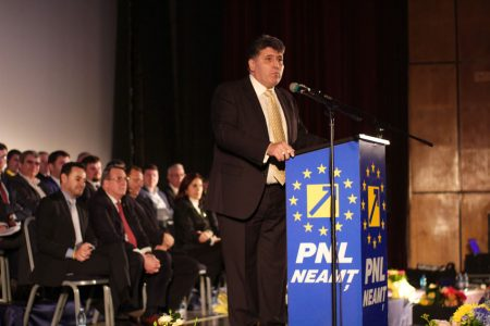 pnl-lansare-candidati-10