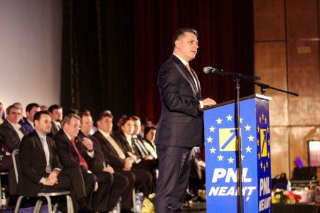 pnl-lansare-candidati-14
