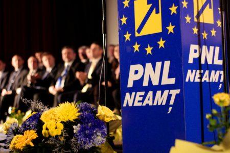 pnl-lansare-candidati-15