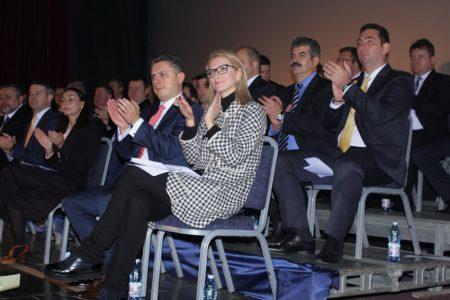 pnl-lansare-candidati-16