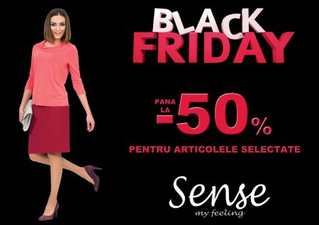 sense-black-friday
