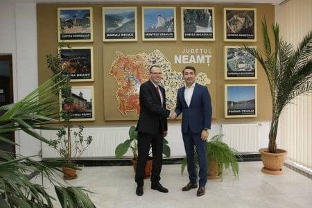 ambasadorul-sloveniei-cj-neamt-2
