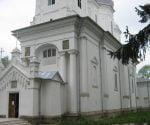 biserica-sfantul-gheorghe-174