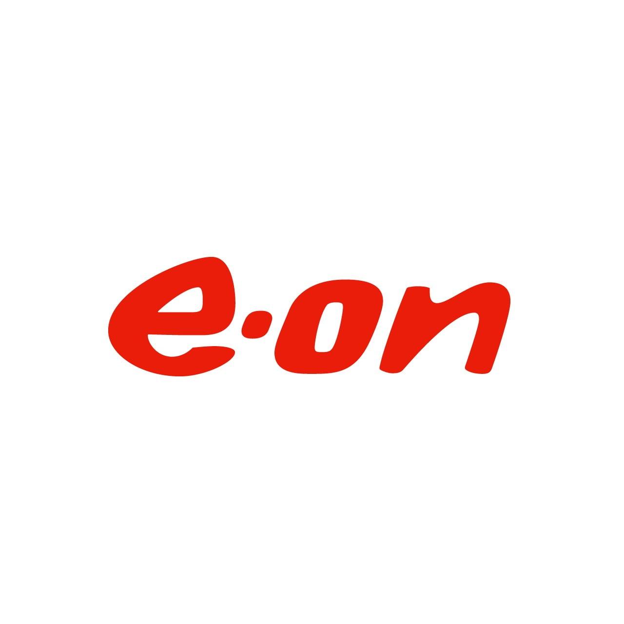 Canalele comerciale de comunicare cu clienţii E.ON, nefuncţionale între 29 noiembrie și 5 decembrie
