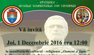 invitatie-stejaru-cezar-petrescu-2