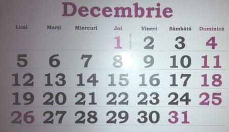 liber-decembrie-02