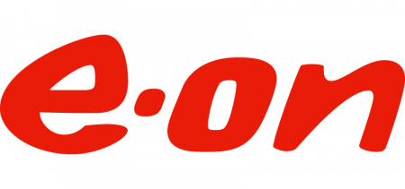 logo_eon1
