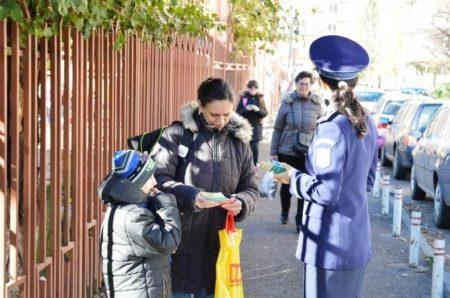 politie-campanie-alege-sa-fii-corect