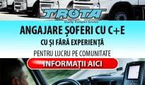 soferi_exp_trota_zdr-copy