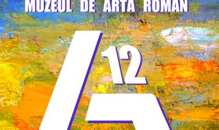 ANULA 12final.cdr