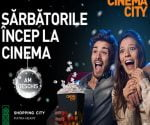 cinema-city_shopping-city-piatra-neamt-1-copy