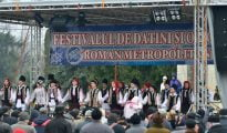 festival-datini