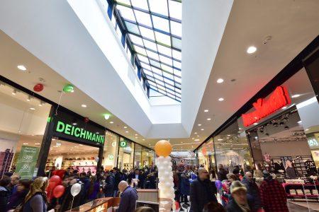 galeria-de-shopping