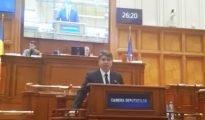 laurentiu-leoreanu-parlament