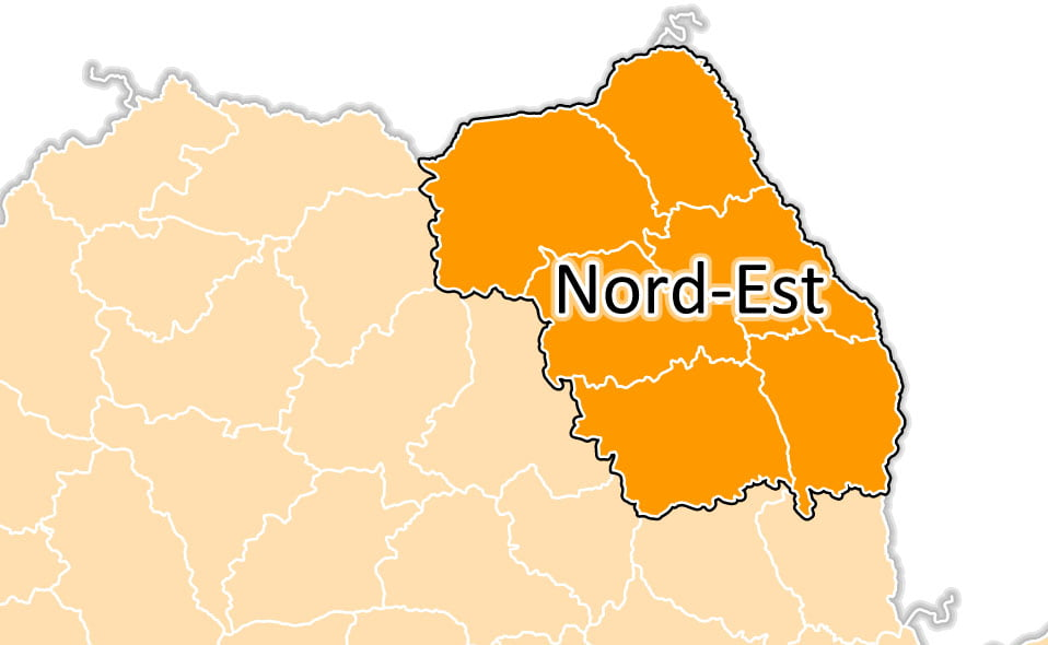 Regiunea NE nu mai este cea mai săracă din UE. Vom avea un brand regional și un HUB de afaceri la Piatra Neamț